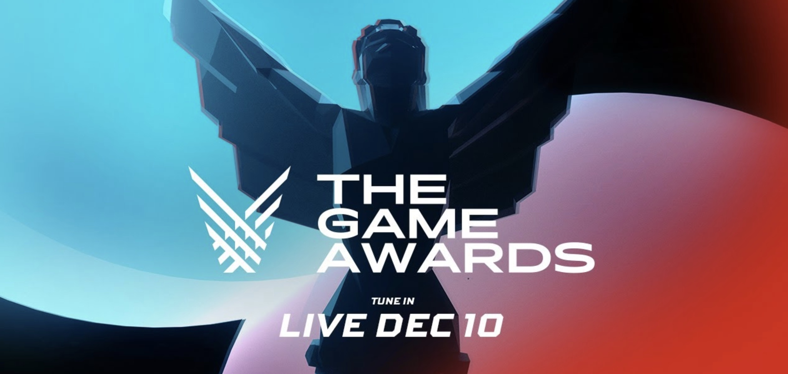 the game awards directo