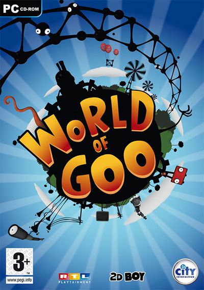 World_of_Goo__-_עולם_של_גוו_