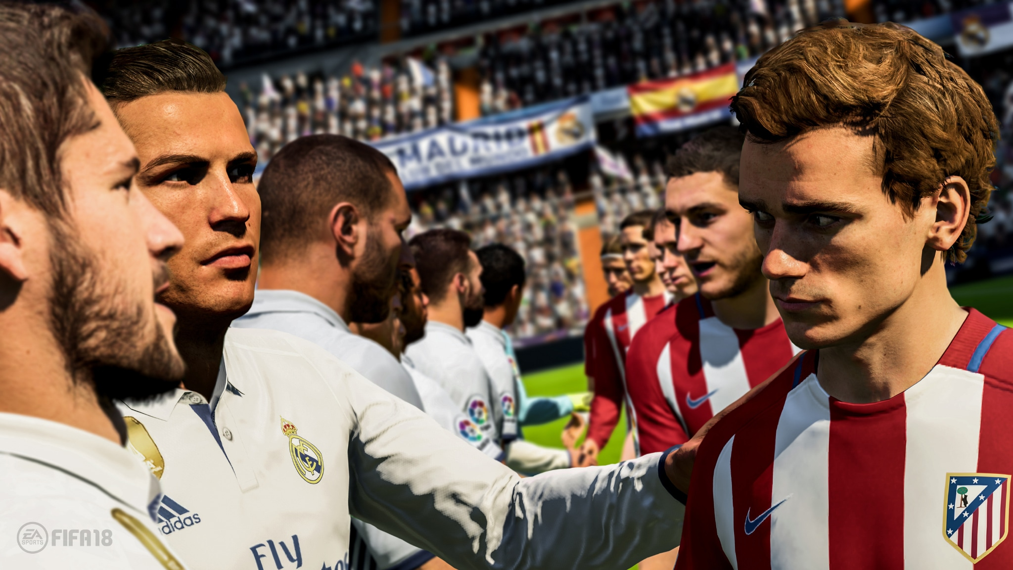 fifa 18 madrid-atletico