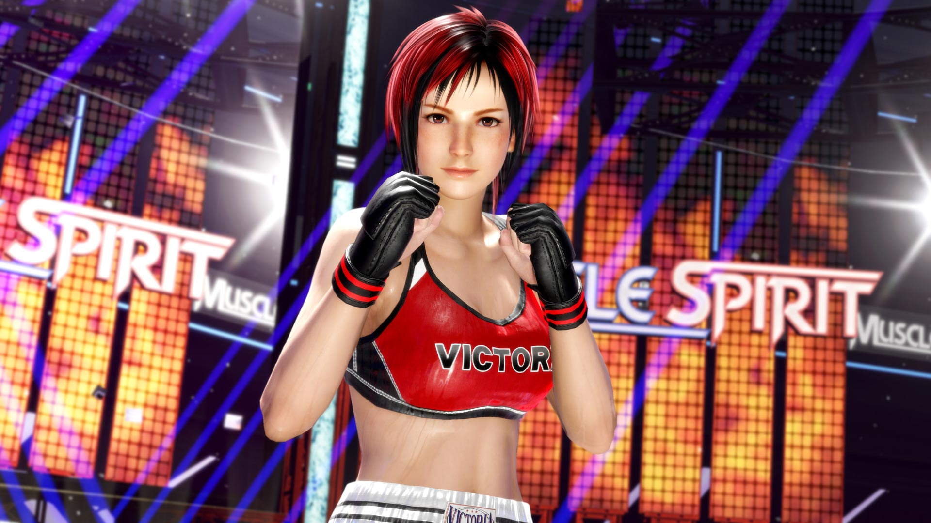 mila dead or alive 6