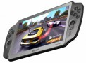 tablet android archos gamepad